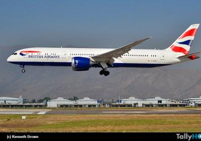 th-british-airways-retorna-chile-02