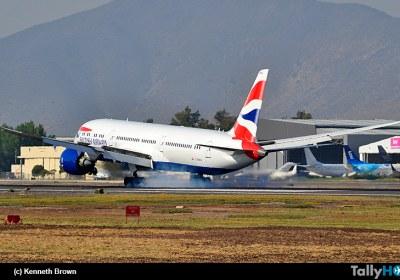 th-british-airways-retorna-chile-03