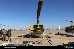 th-conaf-helicopteros-01