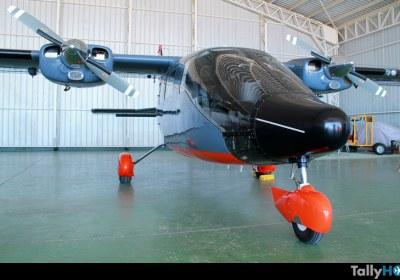 th-festival-club-aereo-naval-10