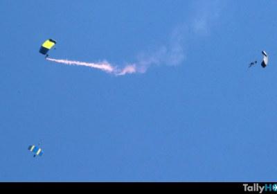 th-festival-club-aereo-naval-14