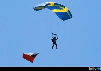 th-festival-club-aereo-naval-17