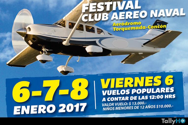 th-festival-club-aereo-naval-2017