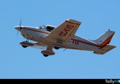 th-festival-club-aereo-naval-22