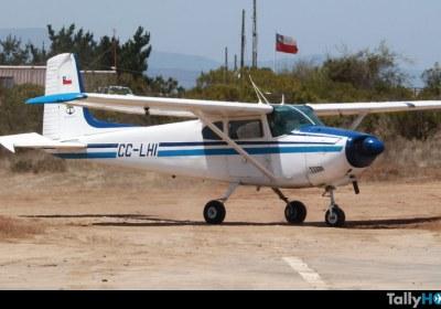 th-festival-club-aereo-naval-25