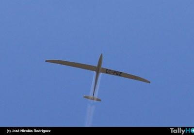 th-final-planeadores-09