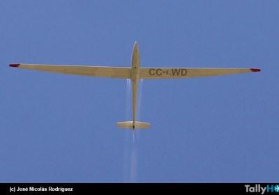th-final-planeadores-10