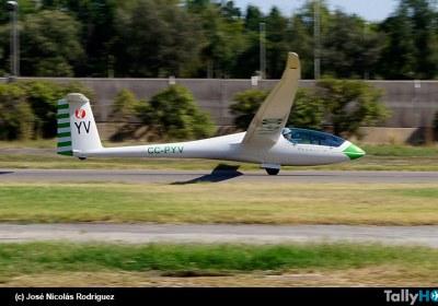 th-final-planeadores-11