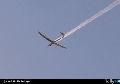 th-final-planeadores-14