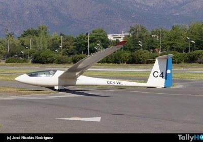 th-final-planeadores-17