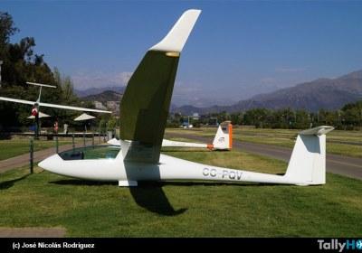 th-final-planeadores-20