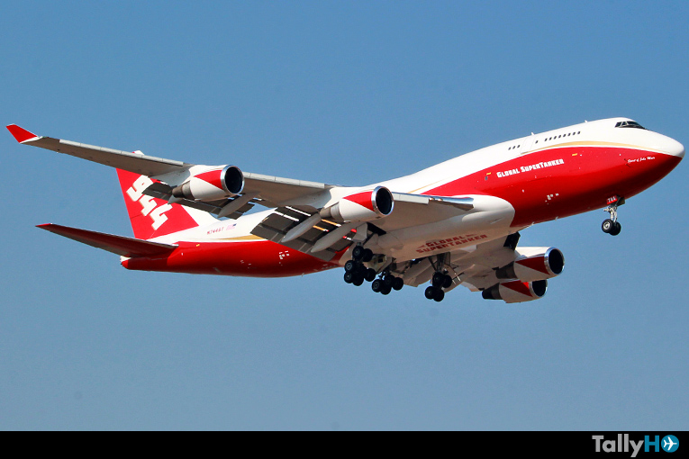 th-global-supertanker