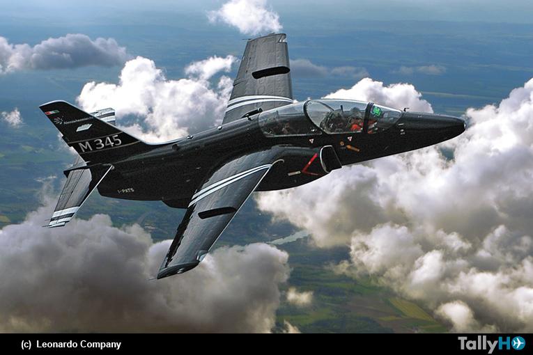 th-m345-het-primer-vuelo