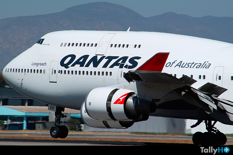 th-qantas-pasajes