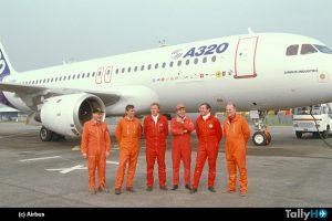 th-30-aniversario-primer-vuelo-a320-01