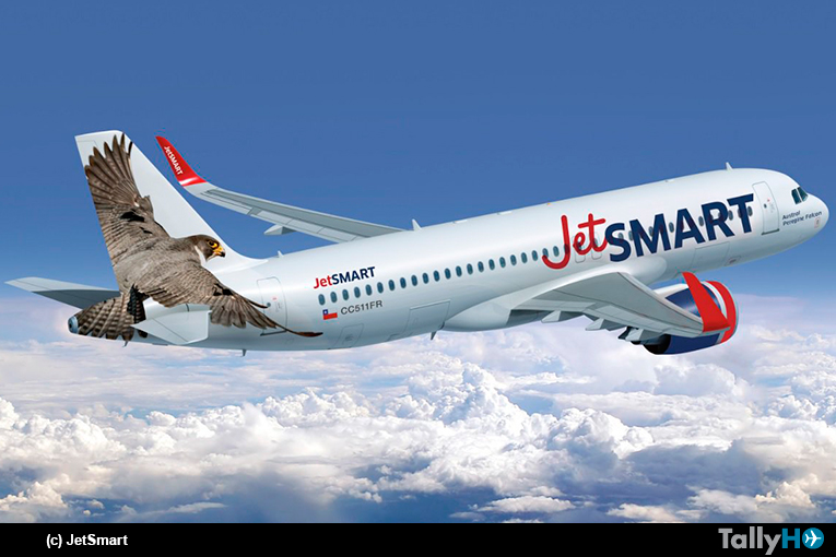 th-jetsmart-en-chile