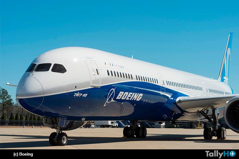 th-nuevo-boeing-787-10