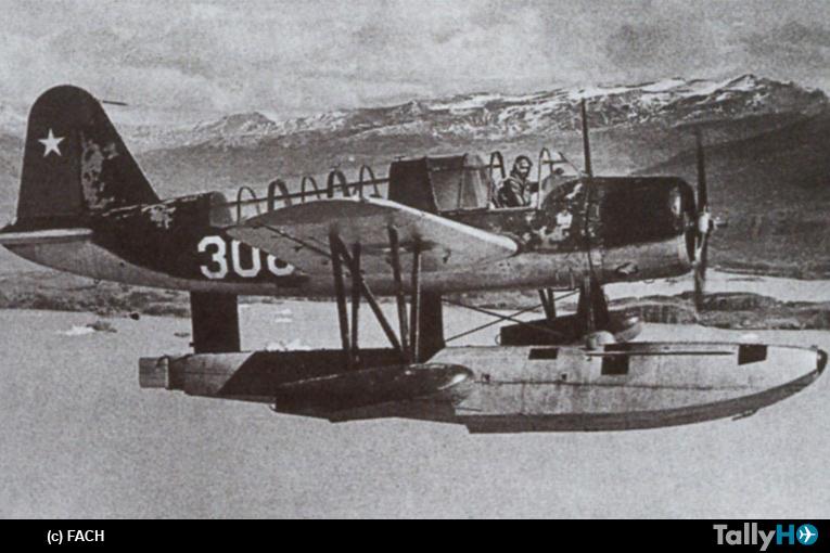 Bildresultat för primer avion fach antarctica