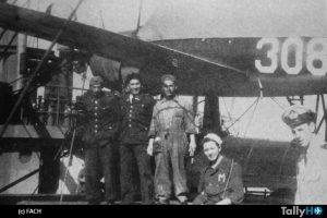 th-primer-vuelo-fach-antartica-01