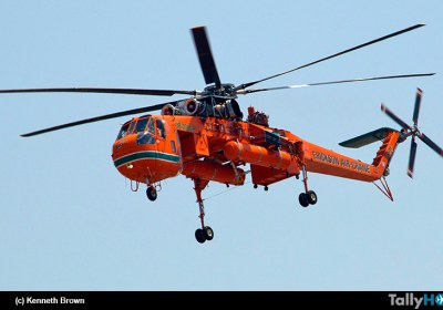 th-s64f-aircrane-elvis-chile-02