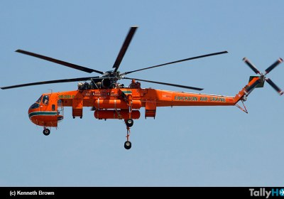 th-s64f-aircrane-elvis-chile-03