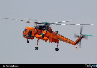 th-s64f-aircrane-elvis-chile-04