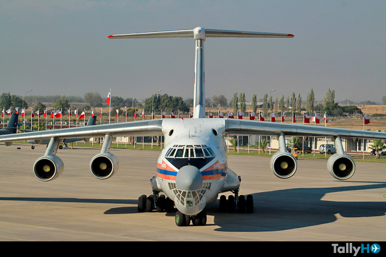 th-supertanker-ilyushin-chile-26