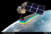 Satélite Sentinel-2B fue lanzado con éxito y completa la misión europea para la visión en color de la Tierra
