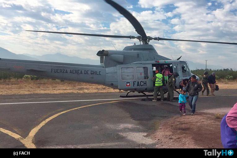 th-evacuacion-aerea-termas-del-flaco-01