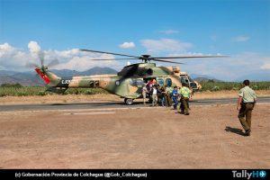 th-evacuacion-aerea-termas-del-flaco-02