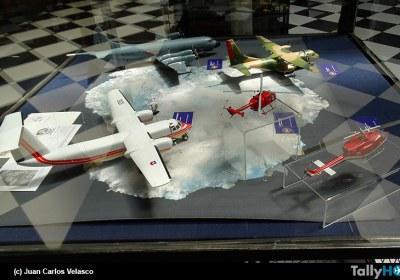 th-expo-70-aniversario-vuelo-antartica-fach-01