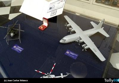 th-expo-70-aniversario-vuelo-antartica-fach-02