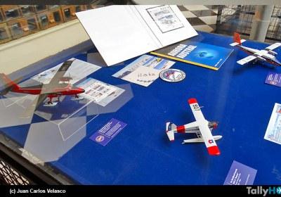 th-expo-70-aniversario-vuelo-antartica-fach-05