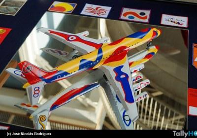 th-expo-arte-en-aeronaves-de-michel-anciaux-01