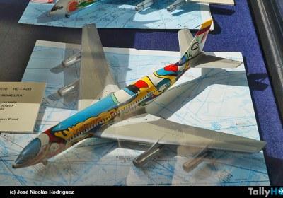 th-expo-arte-en-aeronaves-de-michel-anciaux-03