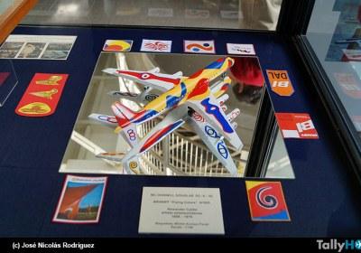 th-expo-arte-en-aeronaves-de-michel-anciaux-08