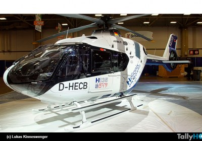 th-hai-heli-expo-2017-06