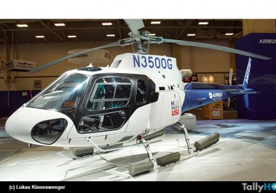 th-hai-heli-expo-2017-07