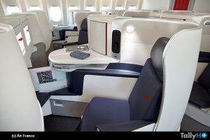 th-nuevas-cabinas-air-france-02