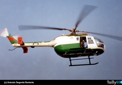 th-45-aniversario-prefectura-aerea-carabineros-01