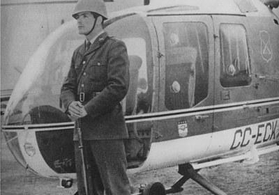 th-45-aniversario-prefectura-aerea-carabineros-02