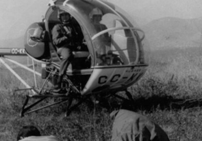 th-45-aniversario-prefectura-aerea-carabineros-03