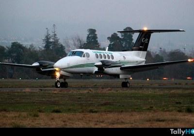 th-45-aniversario-prefectura-aerea-carabineros-05