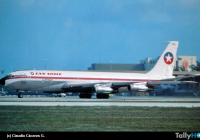 th-50-aniversario-b707-lanchile-01