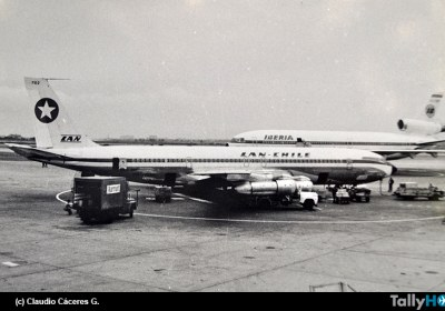 th-50-aniversario-b707-lanchile-02