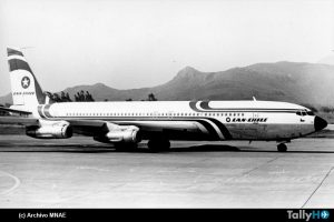 th-50-aniversario-b707-lanchile-05