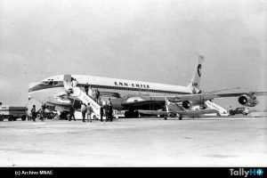 th-50-aniversario-b707-lanchile-06