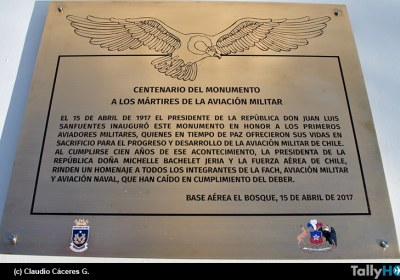 th-centenario-monumento-martires-aviacion-05