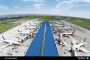 COPA Airlines anuncia nuevo vuelo directo entre ciudad de Panamá y Denver Colorado