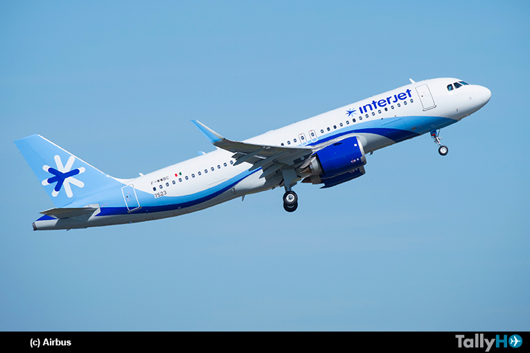 th-primer-a320neo-interjet